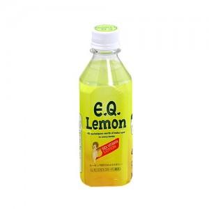 飲品包裝潤滑劑 E.Q.Lemon