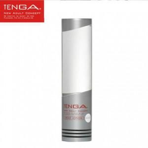TENGA清晰型潤滑劑