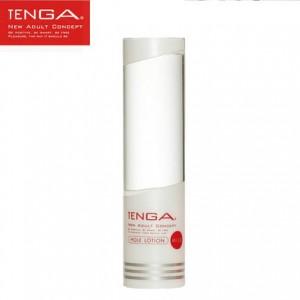 TENGA濃厚型潤滑劑