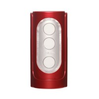 TENGA HOLE RED