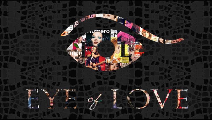 eye1001-1.jpg